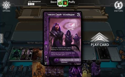 infinity wars guide the saturday crowd funded infinity wars pocket tactics