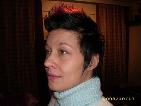 lyhyet hiukset kuvagalleria lyhyet hiukset naisten newhairstylesformen2014 com