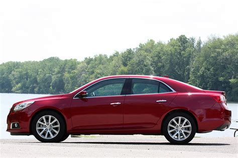 2012 chevrolet malibu recalls gm recalls 8 500 chevrolet malibu models for rear