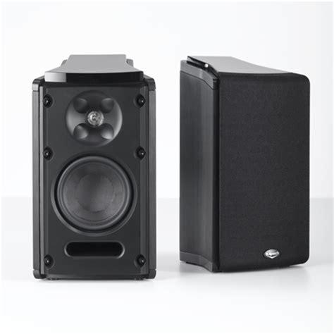 xb 10 bookshelf speaker klipsch