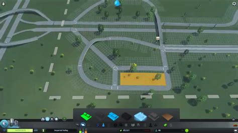 road layout guide cities skylines cities skylines how to start your first city tips and