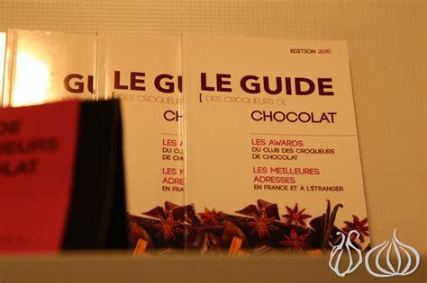 International Standart Chocholate Colatta m de noir a local chocolate with high international standards nogarlicnoonions restaurant