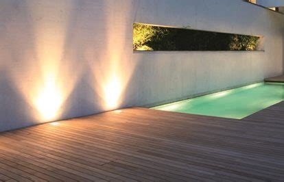terrassenboden beleuchtung beleuchtung archiv atega