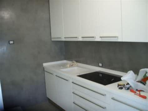 Smalto Lavabile Per Cucina by Forum Arredamento It Consiglio Urgente Vasche Lavabo