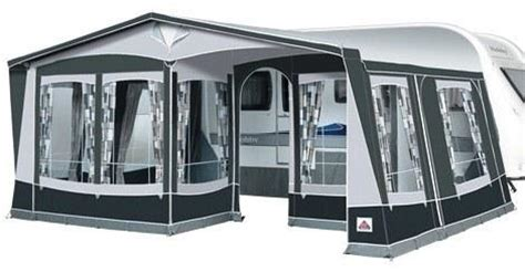 Discount Caravan Awnings by Caravan Talk Discounts At Awnings And Accessories Direct