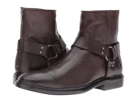 frye boots sale mens frye mens boots sale 28 images 91 frye other sale frye