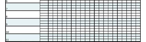 printable gradebook printable gradebook sine over cosine of the times