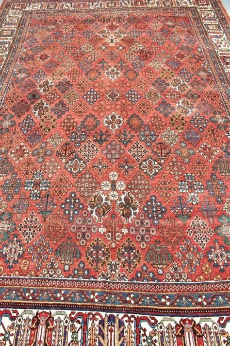 carpet and rug dealers antiques atlas antique joshaghan rug carpet room size
