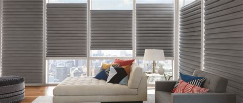 hunter douglas awnings douglas awnings 28 images window coverings the carpet