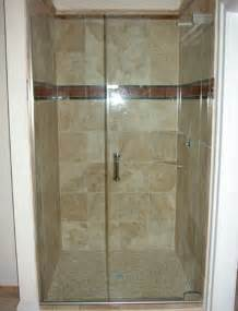 shower doors frameless frameless bathroom doors 187 bathroom design ideas