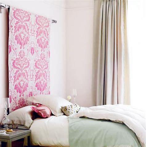 tapestry headboard best 25 tapestry headboard ideas on pinterest white