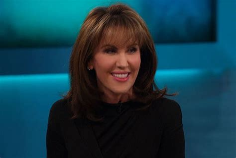 robin mcgraws hairstyle 65 best images about robin mcgraw on pinterest mansions