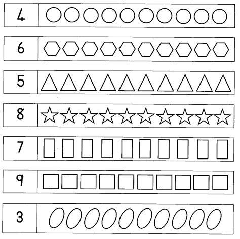 free printable worksheets grade r worksheets for grade r pdf worksheet exle