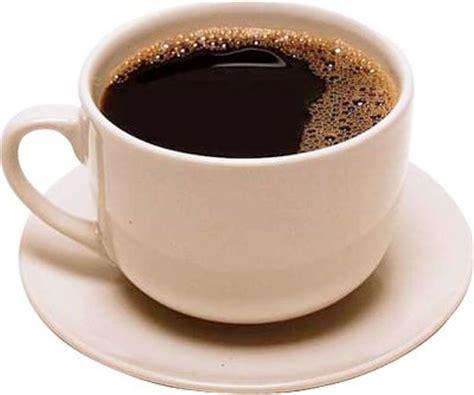 Black Coffee Aromatic One