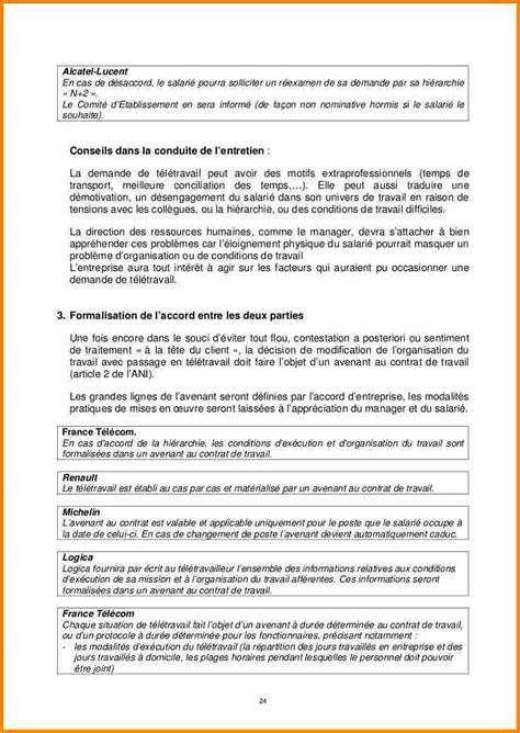 Exemple Lettre De Motivation Fonction Publique 10 Lettre Renouvellement Temps Partiel Fonction Publique Modele Lettre