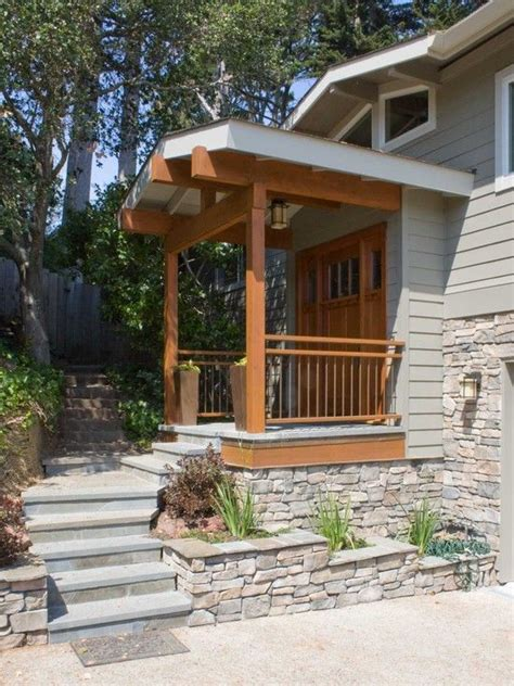 130 best images about raised ranch redo on pinterest 130 best images about raised ranch redo on pinterest