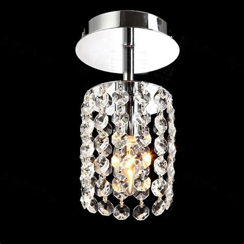 Hot Cheap Modern Crystal Chandelier For Home Decor Lustre Cheap Modern Chandeliers