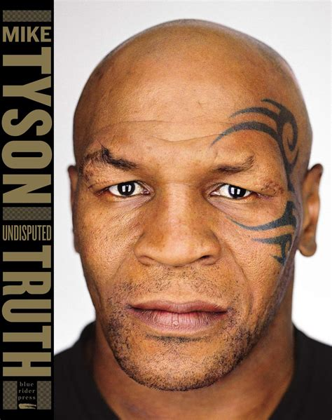 i was ferocious mike tyson talks candidly about his