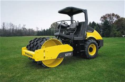 volvo rents wichita ks sheepsfoor roller rentals in wichita ks rent padfoot