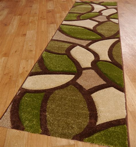 Rug Runner For Hallway by Rug Runners For Hallways The 25 Best Hallway Runner Ideas On Entryway Runner Hallway