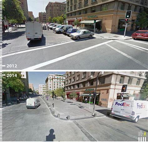 imagenes urbanas para estar antes despu 233 s 30 fotos que demuestran que es posible