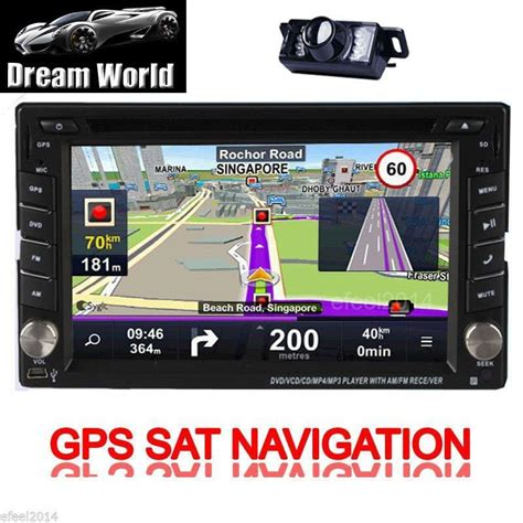 מוצר 6 2 Quot In Dash 1 Din Android 5 1 1 Car Stereo For 2017 in dash 6 2 2din car gps navigation stereo dvd player