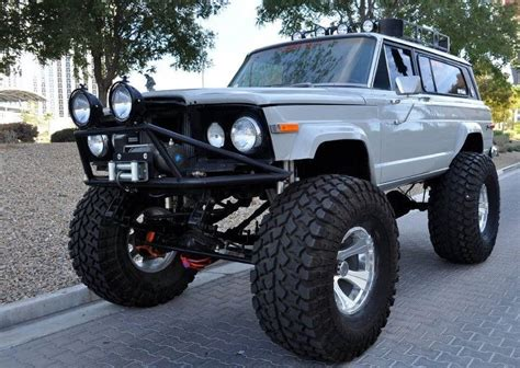 survival jeep cherokee 1000 ideas about staying alive on pinterest survival