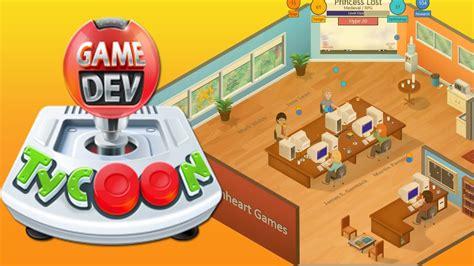 como crear un mod para game dev tycoon los mejores juegos de pc en videojuegos general page 1 of 1