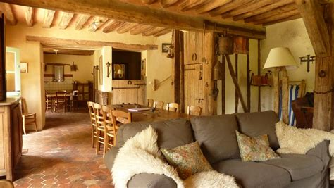 Country Cottages Interiors by Country Cottage Interiors Quotes