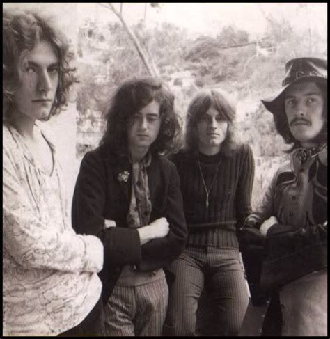 led zeppelin biography in english 30 best images about lemon zeppelin or the greatest