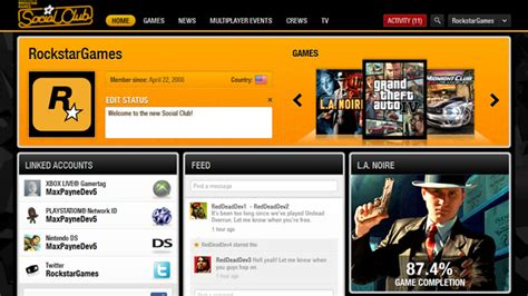 manual link to social club application download rockstar i want to fully remove rockstar games social club how to do