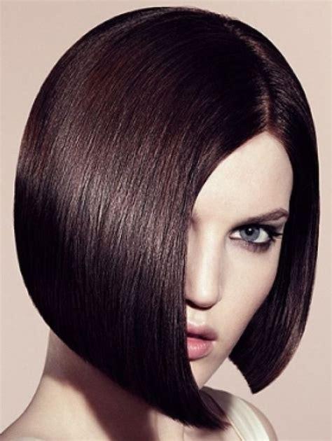 Vidal Sassoon Hairstyles by Vidal Sassoon Bob Haircuts Newhairstylesformen2014