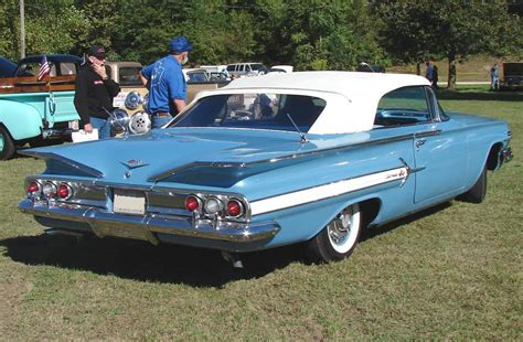 1960 impala convertible craigslist 59 chevy impala convertible studio design gallery