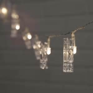 Clip String Lights by Candyconceptsinc Concepts Inc For Retail Store Owners