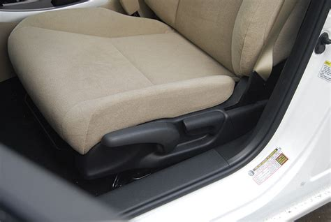honda accord seat cover seat covers seat covers honda accord
