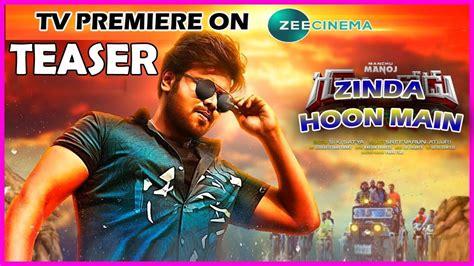film full movie hindi mai zinda hoon mein 2018 hindi dubbed full movie hdtvrip 700mb