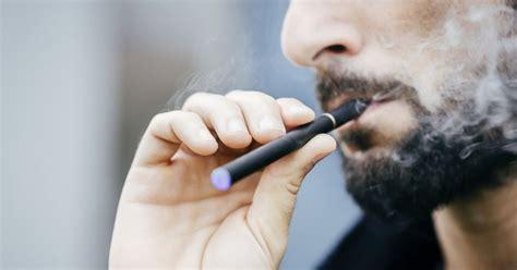 fakta keburukan rokok vapor ppda sebukti