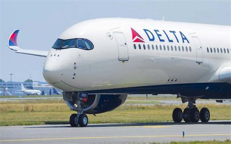 delta unveiled a new plane with class suites business insider