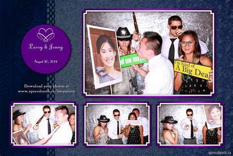 hollywood photo booth layout hollywood style photobooth xpressbooth photo booth calgary