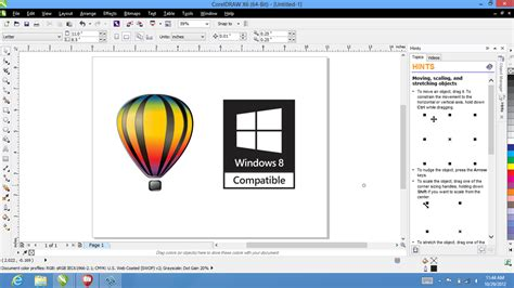 corel draw x6 software free download corel draw x6 portable free download