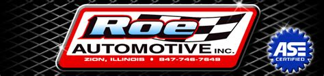 boat repair mt zion il roe automotive in zion il