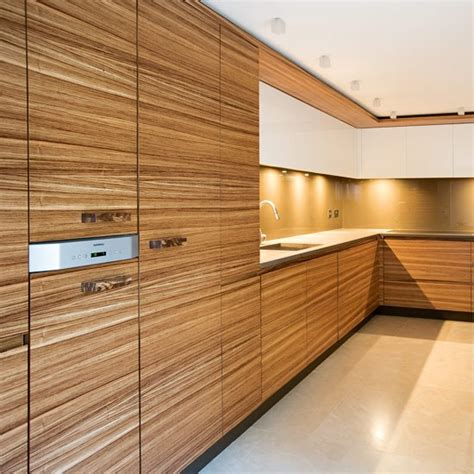 wood veneer for kitchen cabinets kitchen bathroom bedroom living room and garden design