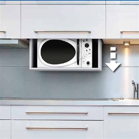 kitchen cabinet lift buy online cabinet lift electric flat lift silver in