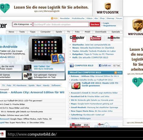 browser test browser test microsoft will den explorer 10