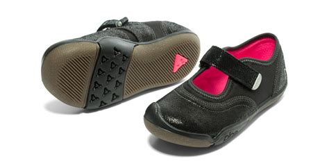 new plae childrens shoes coco style