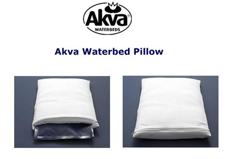 akva waterbed accessories at absolutebeds co uk