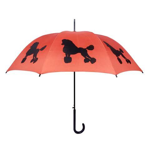 Wide Umbrella Orange 17 best images about pink poodle on pink