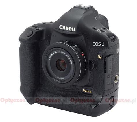 Canon Ef 40 F 2 8 Stm canon ef 40 mm f 2 8 stm review introduction lenstip