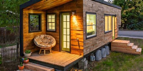 impressive make your own house 12 of the most impressive tiny houses we ve seen