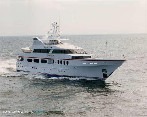 yacht never enough never enough photos feadship motor yacht superyachts